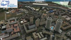 Onderweg naar duurzame slimme steden en gebouwen
