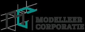 Modelleer Corporatie