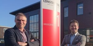 ConstruSteel Online