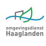 Toetser en Vergunningverlener Waterwet (Hydroloog)