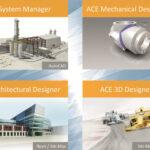Van CAD-tekenaar tot Autodesk Certified Engineer