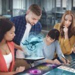 Studenten vergroten carrièrekansen met 3DEXPERIENCE-platform