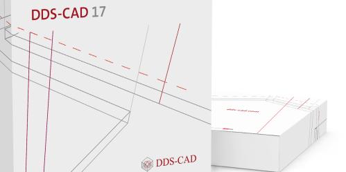 DDS-CAD 17: Meer resultaat met minder inspanning