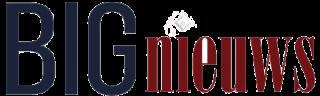 LogoBignieuws-440x220px
